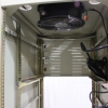 Shuler Test Rack Cabinet 659G (8)