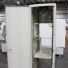 Shuler Test Rack Cabinet for sale