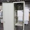 Shuler Test Rack Cabinet for sale