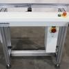 Simplimatic Cimtrak 1 Meter Conveyor ref 739 (2)