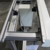Simplimatic Cimtrak 1 Meter Conveyor ref 739 (6)