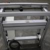 Simplimatic Cimtrak 1 Meter Conveyor ref 739 (7)