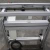 Simplimatic Cimtrak 1 Meter Conveyor ref 739 (8)