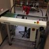 Simplimatic Cimtrak 1 Meter Conveyor ref 739 (1)