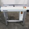 Simplimatic Cimtrak 1 Meter Conveyor ref 739 (3)