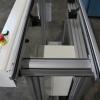 Simplimatic Cimtrak 1 Meter Conveyor ref 739 (5)