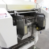 Used Specnor Tecnic Tornado 7 Reflow Oven for sale