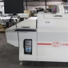 Pre-Owned Specnor Tecnic Tornado 7 Reflow Oven for sale