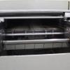 Specnor Tecnic Tornado 7 Reflow Oven Specs