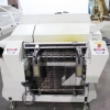 Refurbished Specnor Tecnic Tornado 7 Reflow Oven