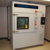 Thermotron Environmental Chamber ref 755 (2)