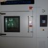 Thermotron Environmental Chamber ref 755 (4)