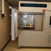 Thermotron Environmental Chamber ref 755 (3)