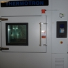 Thermotron Environmental Chamber ref 755 (4)