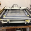 Used Transition Auto PrinTEK 1 2000 APS Printer for sale