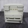 Will Technology RF Shield Box ref 658G (1)