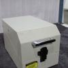 Will Technology RF Shield Box ref 658G (3)