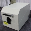 Will Technology RF Shield Box ref 658G (4)