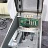 Will Technology RF Shield Box ref 658G (5)