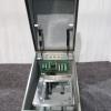 Will Technology RF Shield Box ref 658G (6)