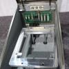 Will Technology RF Shield Box ref 658G (7)