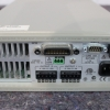 Refurbished Agilent 66309D DC Source for sale