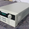 Agilent 66309D DC Source ref 685 (3)