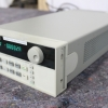 Agilent 66309D DC Source for sale