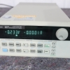 Agilent 66311B DC Source for sale