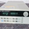 Agilent 66311B DC Source for sale