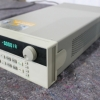 Refurbished Agilent 66311B DC Source for sale
