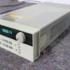 Refurbished Agilent 66311B DC Source for sale