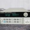 Agilent 66311B DC Source Data Sheet