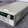 Agilent 66311B Communication DC Source for sale