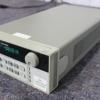 Agilent 66311B Communication DC Source for sale