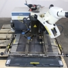 Used Air-Vac DRS 25 Soldering Station for sale