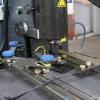 Refurbished Standard DRS 25 Soldering Rework & Repair System for sale