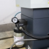 Air-Vac DRS25 with IR preheater & rapid assembly cooldown