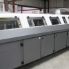 Reconditioned Aquastorm 200 PCB Wash System for sale