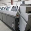 Surplus Electrovert Aquastorm 200 Inline Wash System