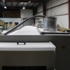 Used Electrovert Aquastorm 200 Wash & Resys Transfer Station for sale