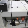 Used Resys Transfer Station for Electrovert PCB Cleaning System