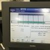 Assembleon AX501 Placement System Software