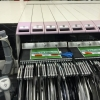 Used Assembleon AX501 Placement System for sale