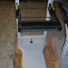 assembleon-fes20a-cart-ref182-specs-1