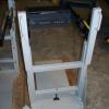 assembleon-fes20a-cart-ref182-specs-2