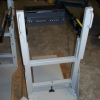 assembleon-fes20a-cart-ref183-2