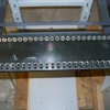 assembleon-fes24a-cart-ref180-4