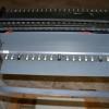 assembleon-fes24a-cart-ref180-5