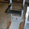 assembleon-fes24a-cart-ref181-3